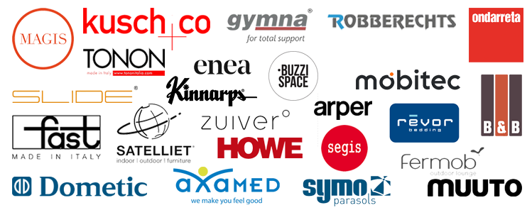 compilation-of-brands-kusch-co-2020